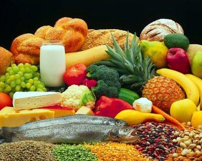 ¿Cómo debe ser nuestra alimentación? Nos informa el Arcángel Rafael