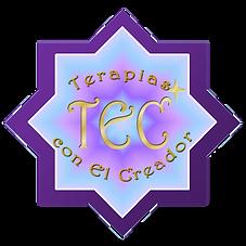 TEC logo.png
