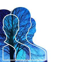 Las Mentes: inconsciente, consciente, subconsciente, supra-consciente