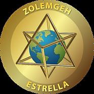 Logo ZE.png