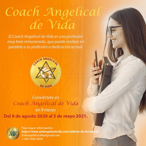 Coach A de vida color 8 8.png