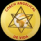 LOGO Coach Angelical de Vida.png