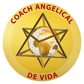 LOGO Coach Angelical de Vida.png