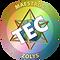 Logo TEC.png