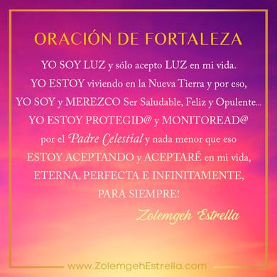 ORACION DE FORTALEZA2.jpg