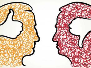 ¿Qué son las comunicaciones erróneas?