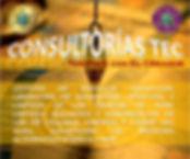 Servicios TEC 2.jpg