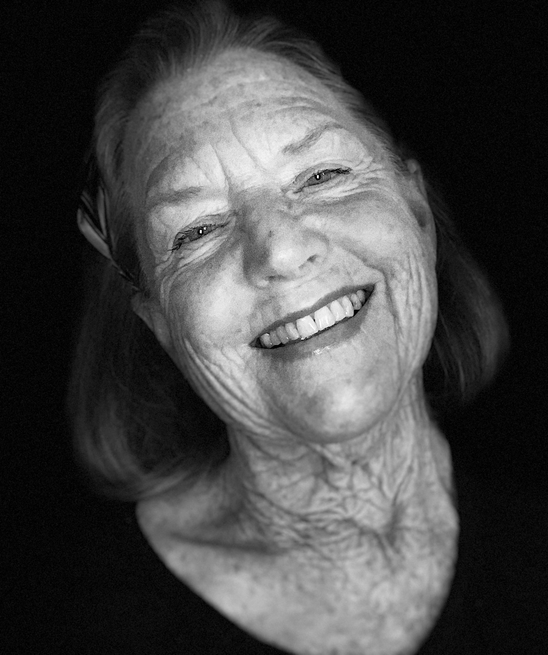 Janet Christensen-Lewis