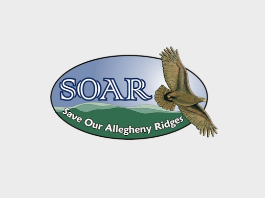 Save Our Allegheny Ridges (SOAR)
