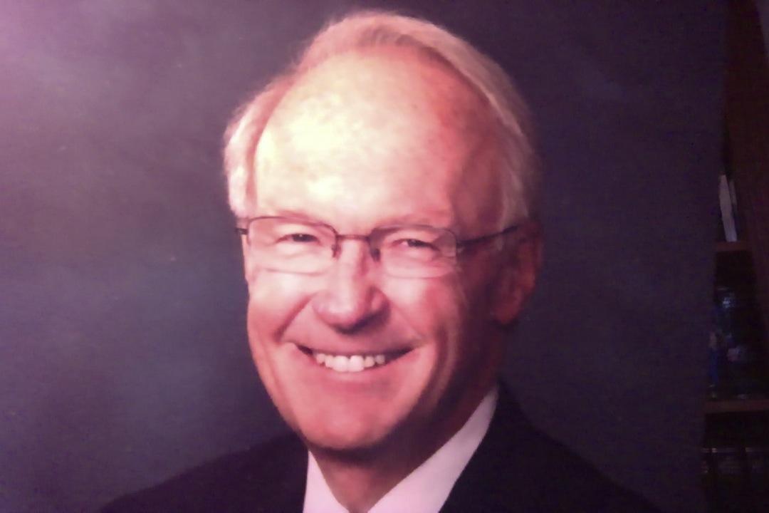 David Lucht