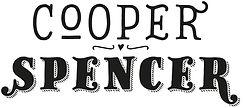 Logo-Cooper-Spencer.jpg