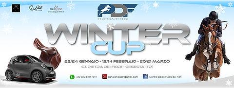 2021_Winter_Cup_Copertina_FB.jpg