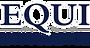 logo-equi-insurance.png