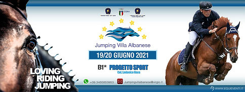 2021_PS_Villa_Albanese.jpg