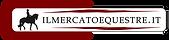 Mercato_Equestre_LD.png