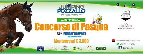 2021_Pozzallo_Prog_Sport.jpg