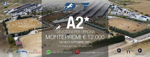 Copertina_PDF_A2st_Sel_Verona_def.jpg