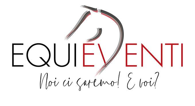 Logo_Equi_Noicisaremo.jpg