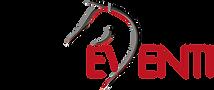 logo_def_edited_edited.png