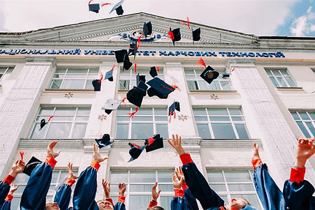 group%20of%20fresh%20graduates%20student
