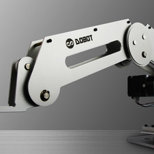 A-Robot-Arm-in-Every-Home.jpg