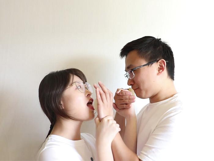 Dan_Qian_proposal Ring_9.jpg