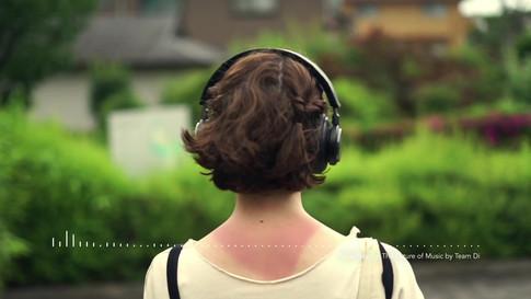 Living Music