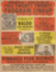 Pinnacle Peak Fall Flyer copy (1).jpg