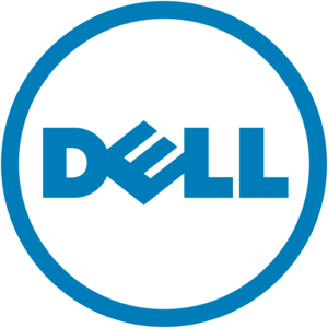 1200px-Dell_Logo.svg.png