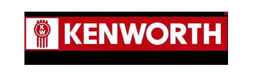 Kenworth_camiones.png