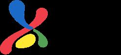 LogoBCI.png
