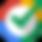 google tick.png