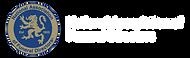 NAFD-header_logo.png