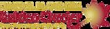 new-golden-logo.png