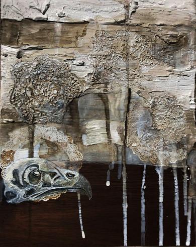 15. Caitlin Gill. Bird Skull.jpg