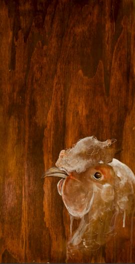"""""""Chicken"""""""