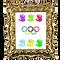 Logo ChiroLab