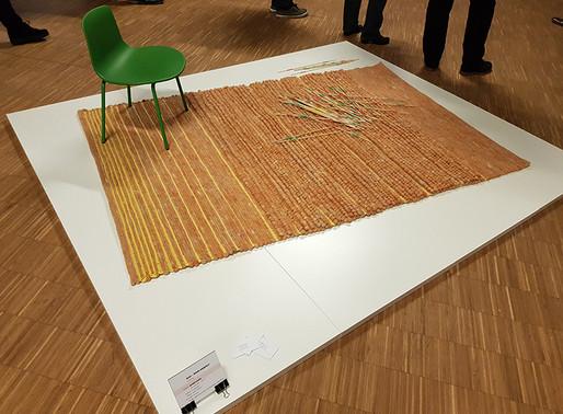 Kiállítások/ exhibition