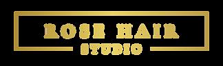 rose_hair_studio_logo.png