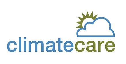 ClimateCare_Logo_RGB.jpg