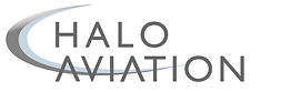 halo logo.jpg