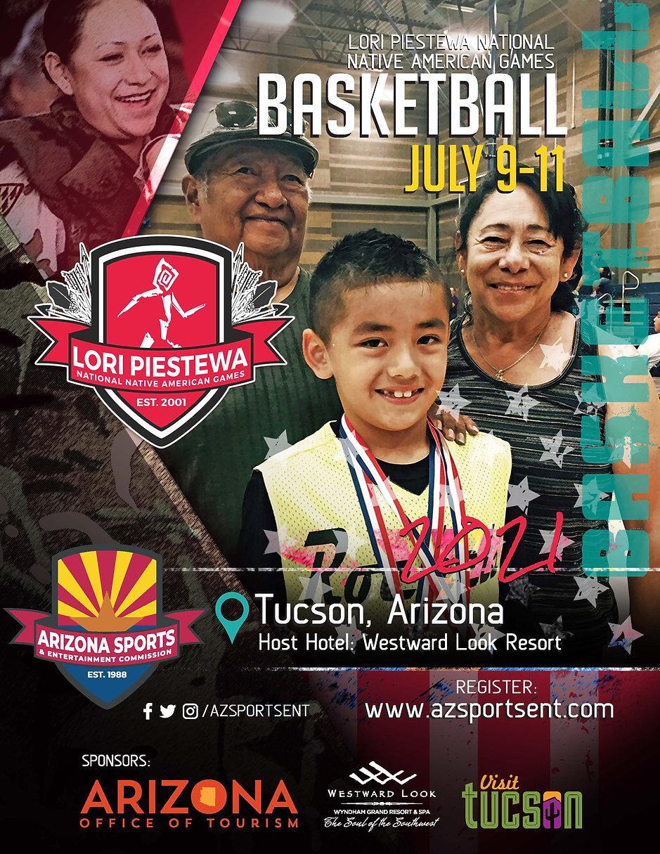 Lori Piestewa 2021_Basketball.jpg