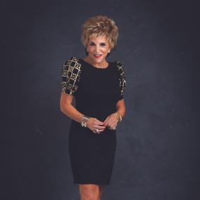 Sandra Wilken