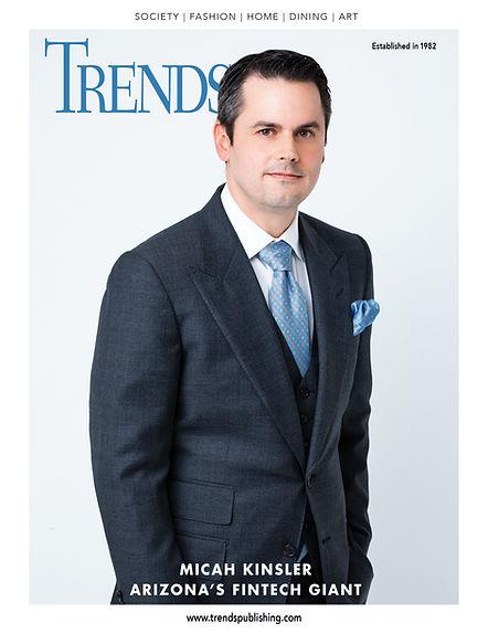 Trends MayJune21 Cover.jpg