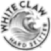 logo-blk_edited.png