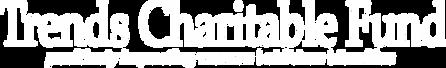 TCF - 6-6 New Logo WHITE V2.png