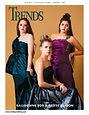 Trends Oct20 Cover.jpg
