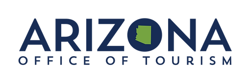 Arizona_AOT_blue-green.png