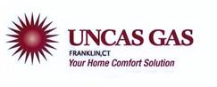 Uncas Gas