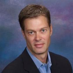 Scott Rovin